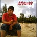 Wan Ridwan