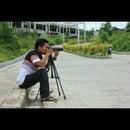 Khairul Rahman