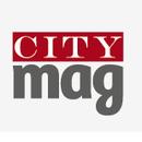 CityMAG Dergi
