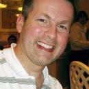 Todd Slater