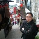Teong Khuan Ong