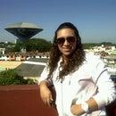 Mara Vidal