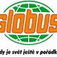 Globus 4sq