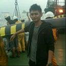 Ferryan Taha