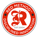 REDMETHODstudio