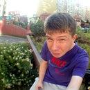 Vitaliy Tsoy