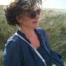 Corine van der Valk