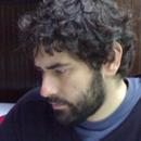 Héctor Garrido