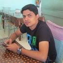 Aghil Ravindran
