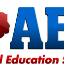 AE Services
