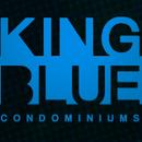 King Blue