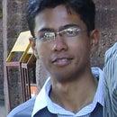Ashish Tapare