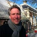 Stephan Van der Veer