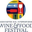 International Wine & Food Festival Washington DC