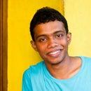 Sarath Vr