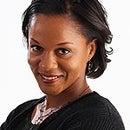 Eryka Jackson