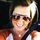 Kristen Nicola