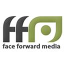 Face Forward Media LLC