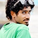 Ibrahim Tholal