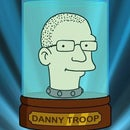 Danny Troop