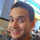Henrique Garcia Pinto