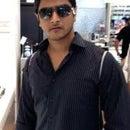 Bhavya Goutam