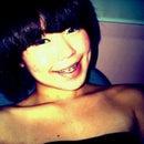 Viona Choy