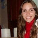 Jessica Domingues
