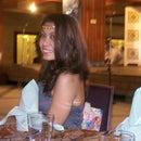 Vanessa Roxas