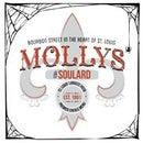 Mollys Soulard