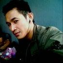 Anand Cadexx Srg