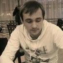 Максим Лисицкий