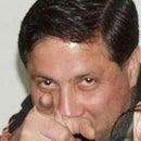 Anilk Saraf