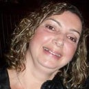 Ana Claudia Marchese