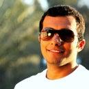 Riyad A