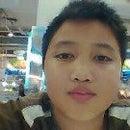 Penneung Lowong