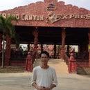 Somchai Katpia