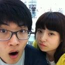 HyunTaek Lee