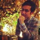 Ben Tan