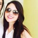 Raíssa Lucena