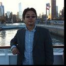 Erkang Zheng