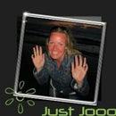 Just Jooo