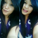 Dhea Fanny