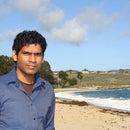 Vijay Kotari