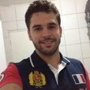 Leo Silva