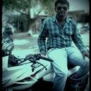 Rohan Bhosle