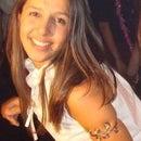 Lorine Freitas