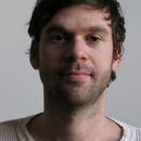 Jonathan Campo