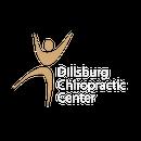 Dillsburg Chiropractic Center