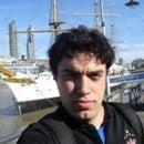 Thiago Hilario